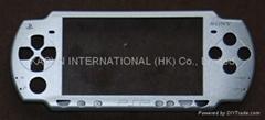 PSP 2000 SHELL(ORIGINAL