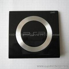PSP 2000 UMD COVER