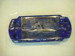 PSP 2000 FULL HOUSING (O