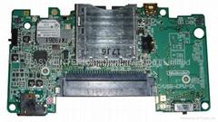 NINTENDO NDSL PCB BOARD