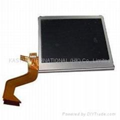 NINTENDO NDSL TOP LCD
