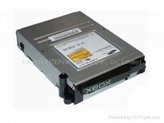 SDG-605 XBOX DVD Drive-SAMSUNG