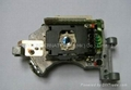 XBOX SOH-DX1 Laser Lens Replacement