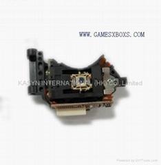 XBOX360 LENS SF-HD63 BR