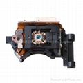 XBOX360 LENS SF-HD67