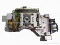 360-PHR-803T XBOX360 HD DVD LENS