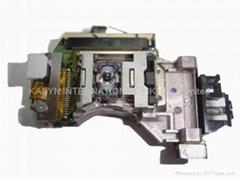 360-PHR-803T XBOX360 HD