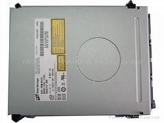 XBOX360hitachi-lg GDR-31