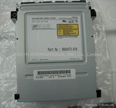XBOX360 TS-H943 SAMSUNG DRIVE