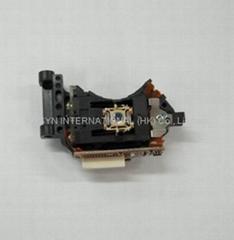 SF-HD63 XBOX360 LENS