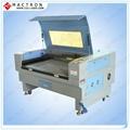 高精度激光雕刻切割机 MT-1