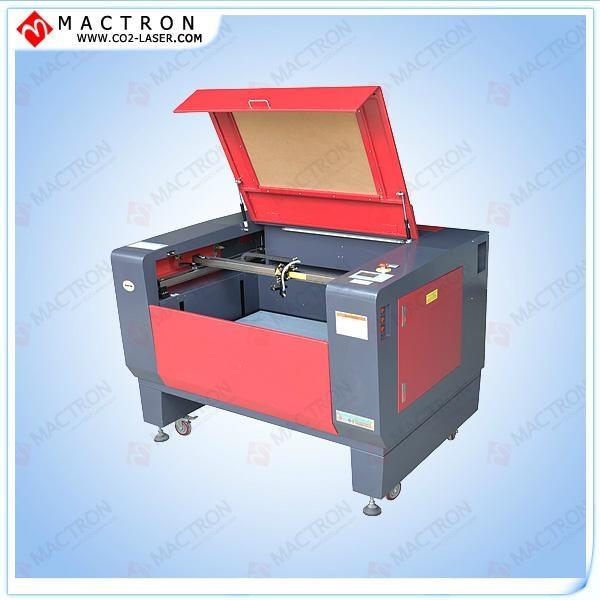 wood laser engraving machine suppliers