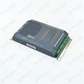 MPC6565 Laser Controller CO2