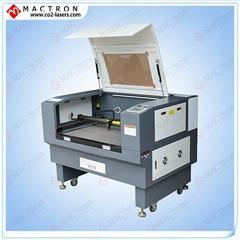 激光雕刻切割机 MT-9060