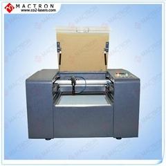 小型激光雕刻机 MT-3060G