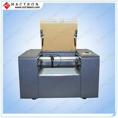 Mini Laser Engraving System MT-3060G