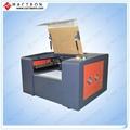 小型激光雕刻機 MT-3060G 2