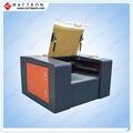 小型激光雕刻机 MT-3060G 3