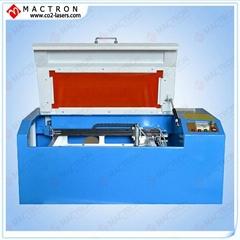 Mini Laser Engraving and Cutting Machine MT-3060U