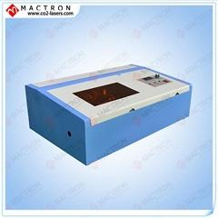 Mini Laser Engraving Machine MT-2020U