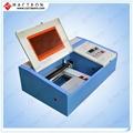 激光印章机 MT-2020G
