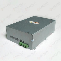 130W High Power Laser Tube Power Supply for Cutting (High Quality Type)