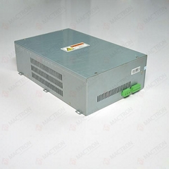 100W High Laser Power Source for Cutting