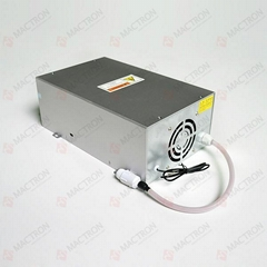 80W Co2 Laser Tube Power Generator for Engraving Machine (High Quality Type)