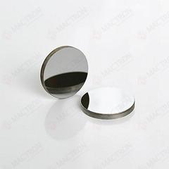 Molybdenum Laser Reflecting Mirror (MO.)