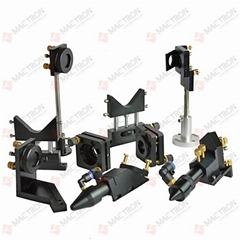 Co2 Laser Spare Parts