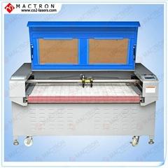 Wood Machine Laser MT-1580