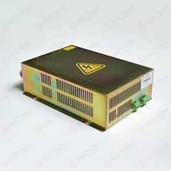 150W CO2 Laser Tube Power Supply (Low Cost Type)