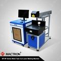 10W 30W 60W Co2 Laser Marking /