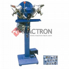 Automatic Snap Fastening Machine/Button Machine