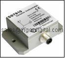 SST810 Tilt sensors for tower monitoring