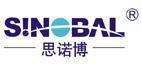 杭州思诺博会展服务有限公司