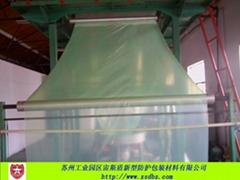 VCI防锈膜VCI膜气相膜