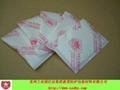 VCI防鏽乾燥劑氣相防鏽乾燥劑 4