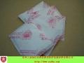 VCI气相干燥剂 4
