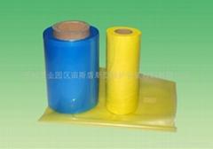 VCI防锈薄膜/气相防锈薄膜/