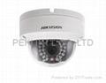 IP camera DS-2CD2112-I