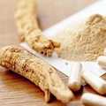 Ginseng Extract (Ginsenoside) 1