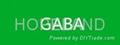 Gamma Aminobutyric Acid (GABA,