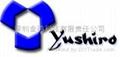 日本尤希路Yushiro金属加