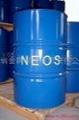 日本NEOS水溶性产品