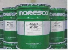原裝進口日本松村合成類旋轉式高真空泵油MR-200