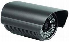IP IR camera(IR 50M distance)