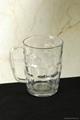 塑料杯 2