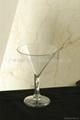 塑料杯 3