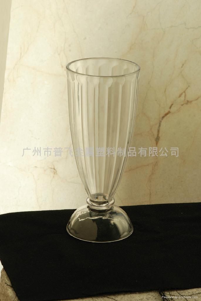 塑料杯 4